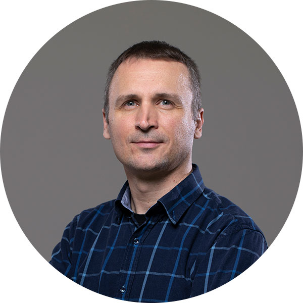 Krešimir Pavlić